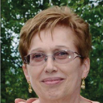 Anna Maria Ambrosini