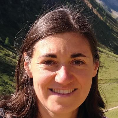 Elisa Cattaneo