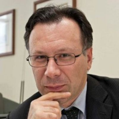Carlo Vittorio Tagliani
