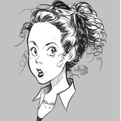 Virginia Chiabotti